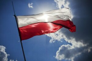 Polska diaspora
