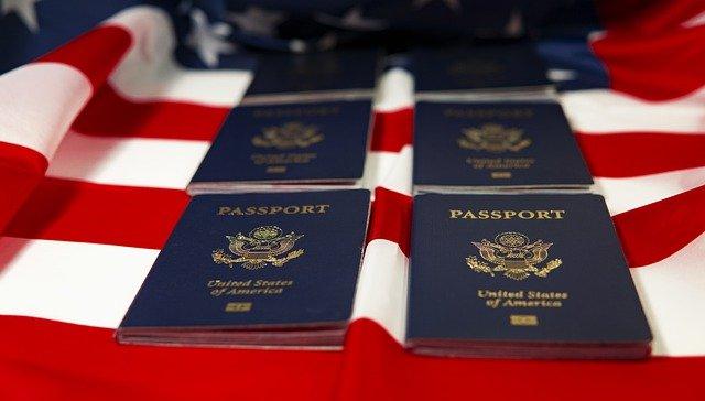Który kraj jest najlepszy do emigracji?