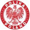 poloniamarklowice.pl
